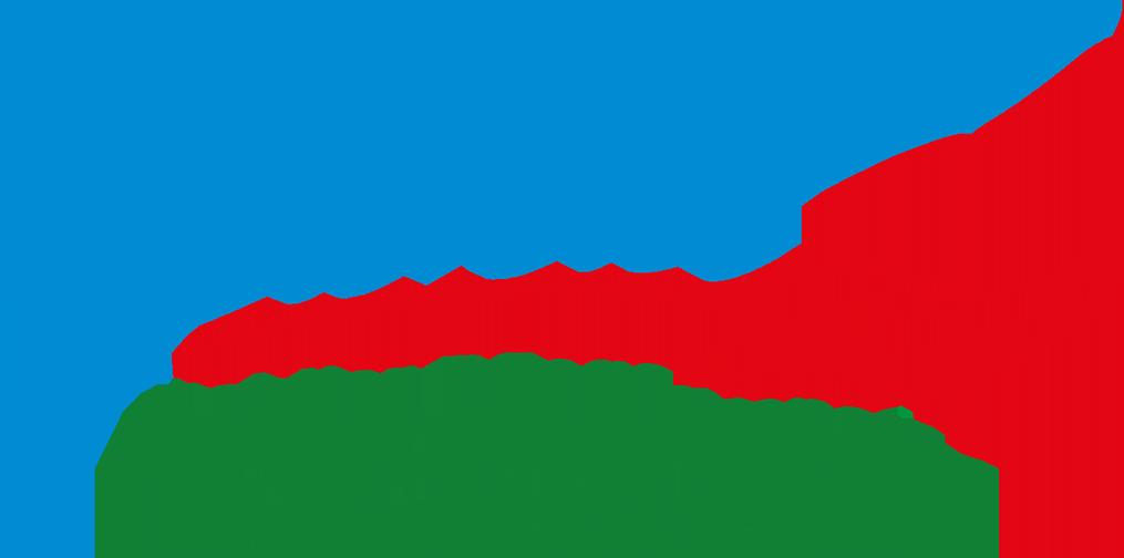 Mobilder Pflegedienst Jändl GmbH & Co KG